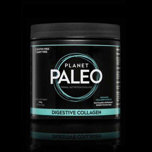 Digestive collagen
